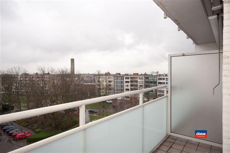 Foto 11 : Appartement te 2610 WILRIJK (België) - Prijs € 249.000