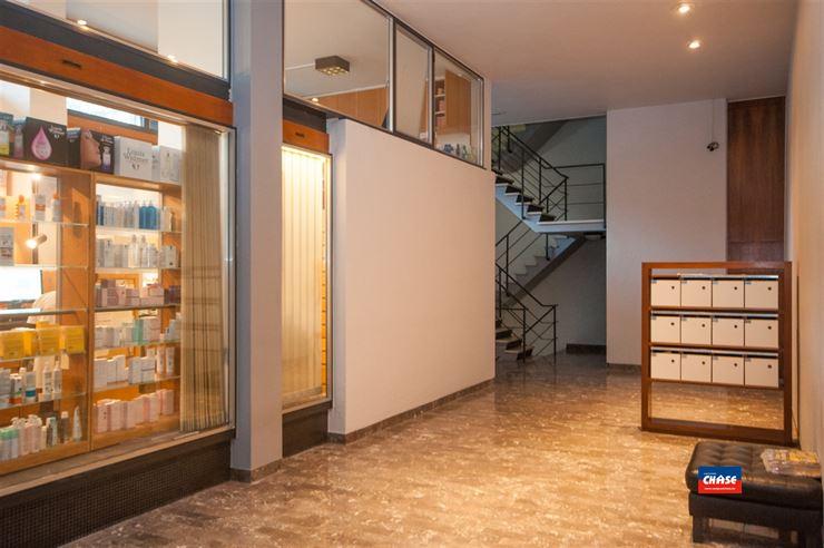 Foto 12 : Appartement te 2610 WILRIJK (België) - Prijs € 249.000