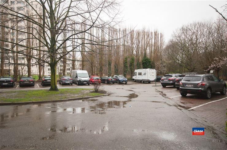 Foto 13 : Appartement te 2610 WILRIJK (België) - Prijs € 249.000