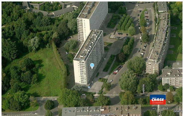 Foto 15 : Appartement te 2610 WILRIJK (België) - Prijs € 249.000