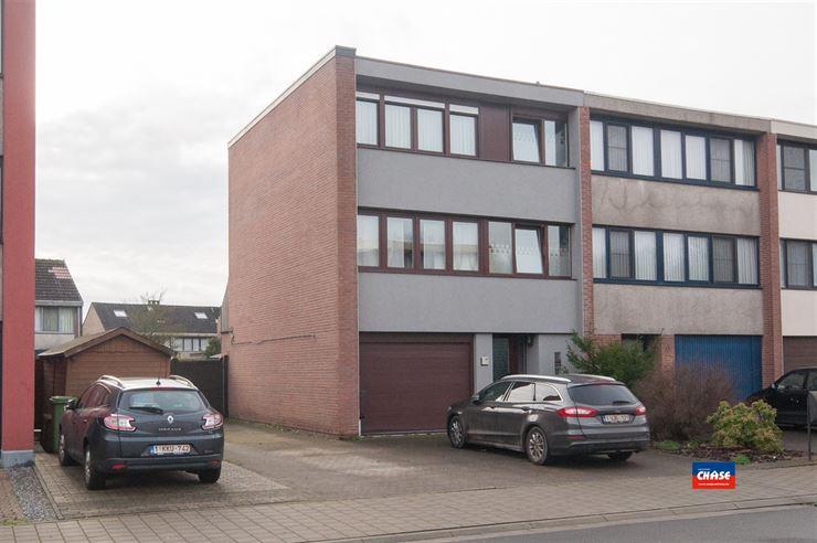 Half open bebouwing te 2660 HOBOKEN (België) - Prijs € 330.000