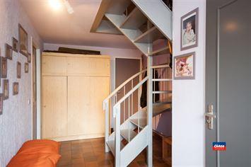 Foto 2 : Half open bebouwing te 2660 HOBOKEN (België) - Prijs € 330.000