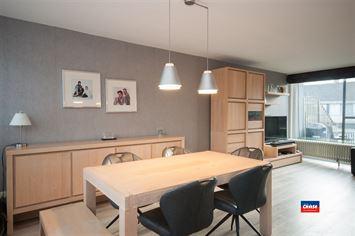 Foto 5 : Half open bebouwing te 2660 HOBOKEN (België) - Prijs € 330.000