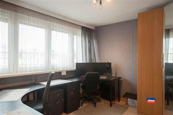 Foto 9 : Half open bebouwing te 2660 HOBOKEN (België) - Prijs € 330.000
