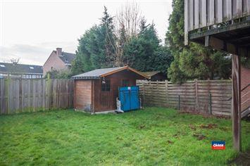 Foto 12 : Half open bebouwing te 2660 HOBOKEN (België) - Prijs € 330.000