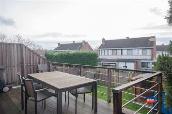 Foto 13 : Half open bebouwing te 2660 HOBOKEN (België) - Prijs € 330.000