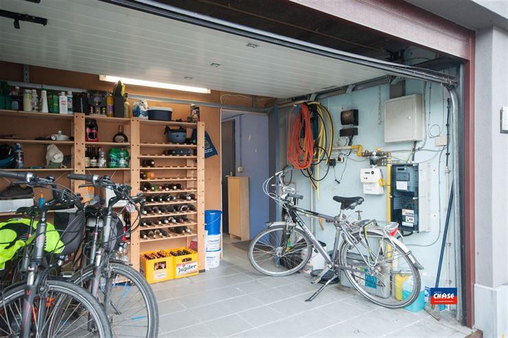 Foto 14 : Half open bebouwing te 2660 HOBOKEN (België) - Prijs € 330.000