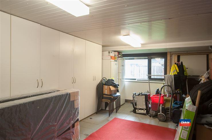 Foto 15 : Half open bebouwing te 2660 HOBOKEN (België) - Prijs € 330.000
