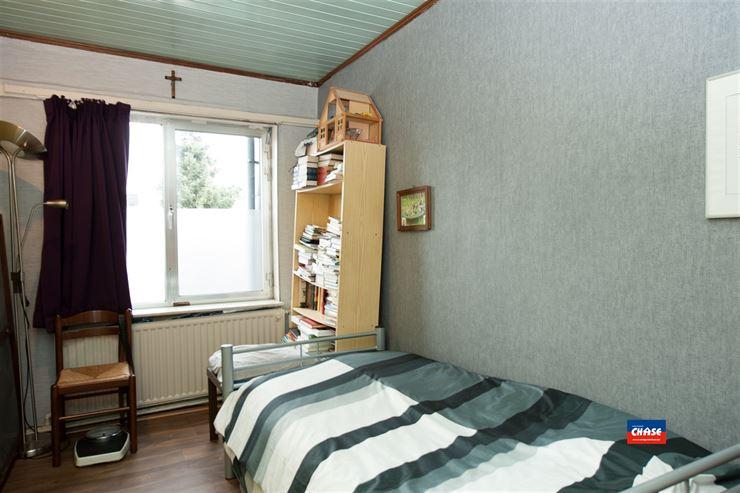 Foto 9 : Rijwoning te 2610 WILRIJK (België) - Prijs € 229.000
