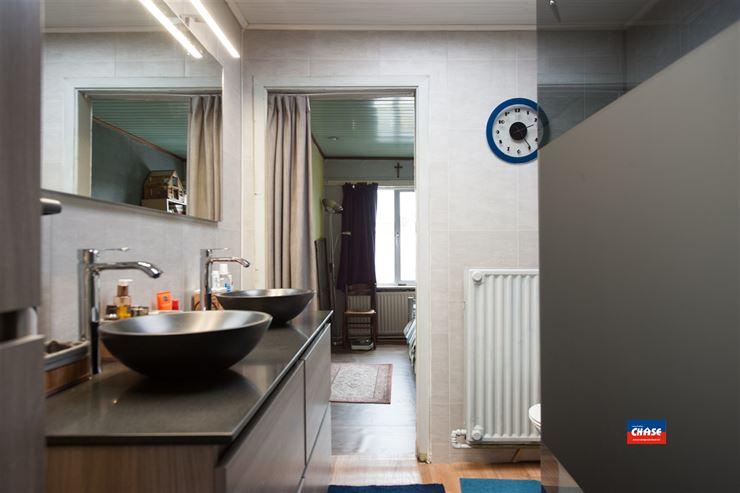 Foto 10 : Rijwoning te 2610 WILRIJK (België) - Prijs € 229.000