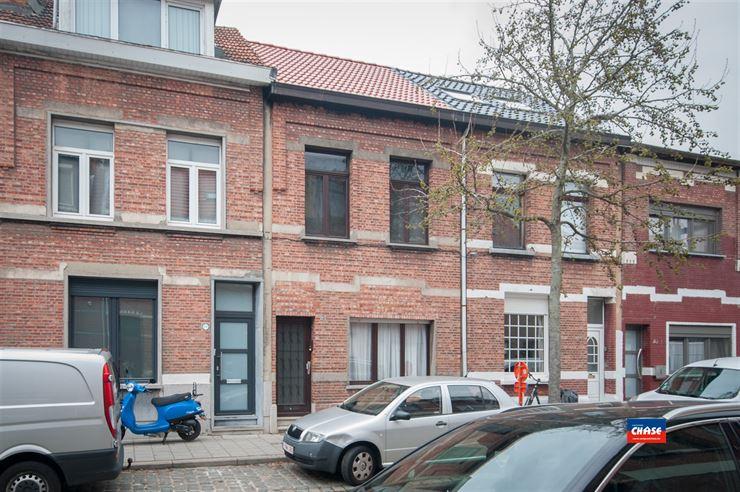 Rijwoning te 2660 HOBOKEN (België) - Prijs € 219.000