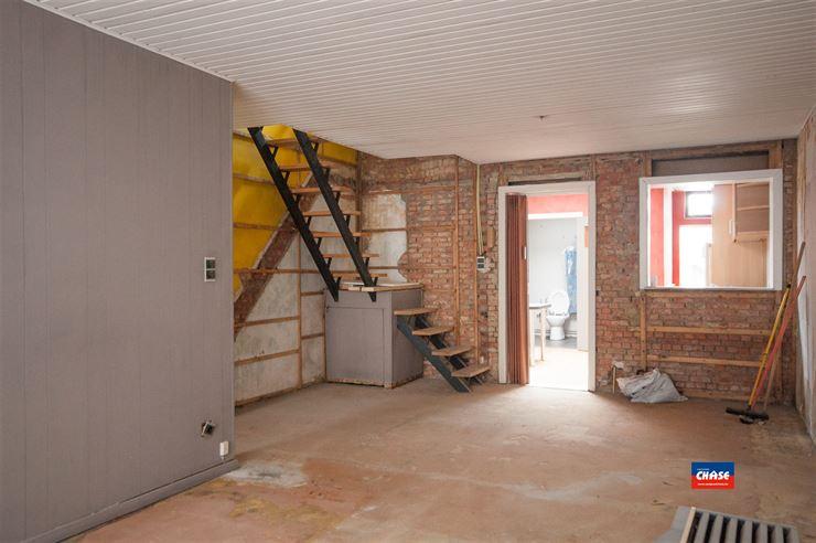 Foto 2 : Rijwoning te 2660 HOBOKEN (België) - Prijs € 219.000