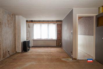 Foto 3 : Rijwoning te 2660 HOBOKEN (België) - Prijs € 219.000