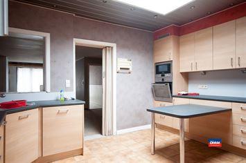 Foto 4 : Rijwoning te 2660 HOBOKEN (België) - Prijs € 219.000