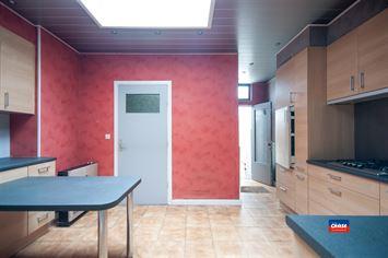 Foto 5 : Rijwoning te 2660 HOBOKEN (België) - Prijs € 219.000
