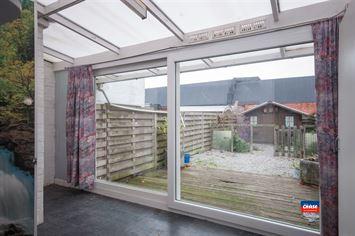 Foto 8 : Rijwoning te 2660 HOBOKEN (België) - Prijs € 219.000