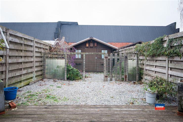 Foto 9 : Rijwoning te 2660 HOBOKEN (België) - Prijs € 219.000