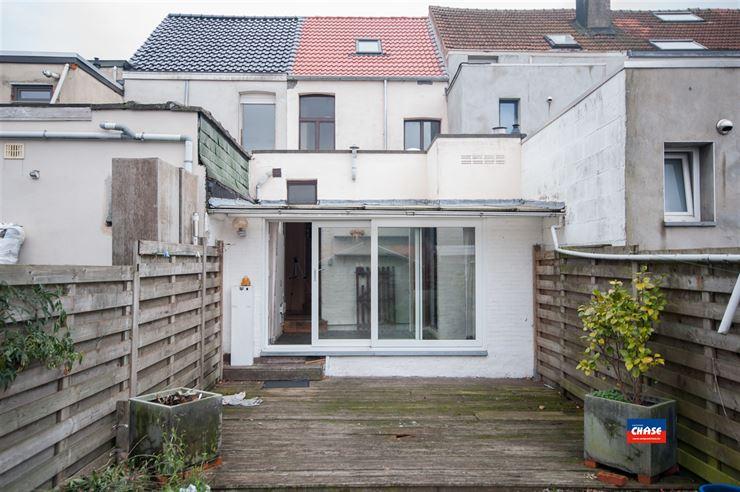Foto 10 : Rijwoning te 2660 HOBOKEN (België) - Prijs € 219.000