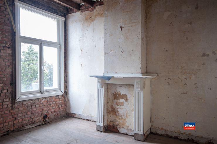 Foto 12 : Rijwoning te 2660 HOBOKEN (België) - Prijs € 219.000