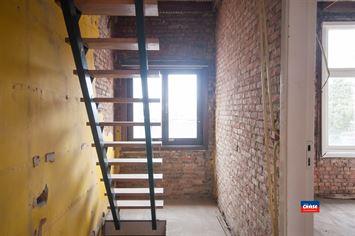 Foto 13 : Rijwoning te 2660 HOBOKEN (België) - Prijs € 219.000