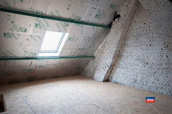 Foto 14 : Rijwoning te 2660 HOBOKEN (België) - Prijs € 219.000