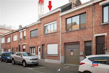 Foto 1 : Rijwoning te 2660 HOBOKEN (België) - Prijs € 220.000