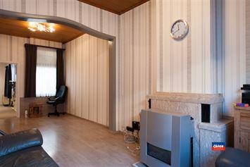 Foto 4 : Rijwoning te 2660 HOBOKEN (België) - Prijs € 220.000
