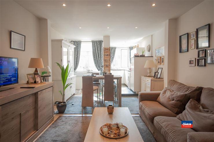 Appartement te 2020 ANTWERPEN (België) - Prijs € 145.000