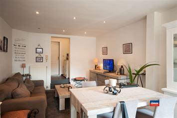 Foto 2 : Appartement te 2020 ANTWERPEN (België) - Prijs € 140.000