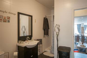 Foto 3 : Appartement te 2020 ANTWERPEN (België) - Prijs € 140.000