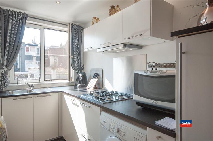 Foto 4 : Appartement te 2020 ANTWERPEN (België) - Prijs € 140.000