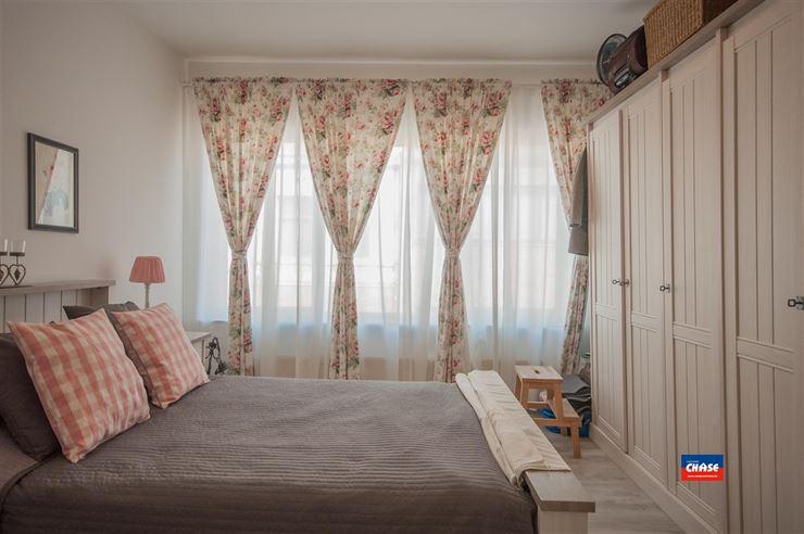 Foto 5 : Appartement te 2020 ANTWERPEN (België) - Prijs € 140.000