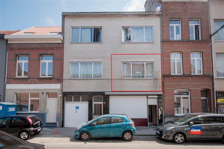 Appartement te 2020 ANTWERPEN (België) - Prijs € 125.000