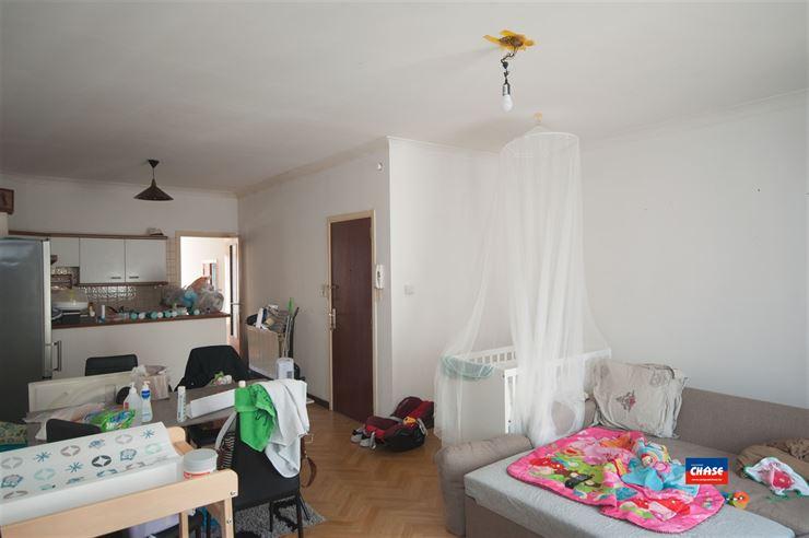 Foto 2 : Appartement te 2020 ANTWERPEN (België) - Prijs € 120.000