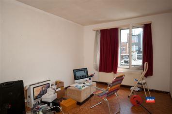 Foto 4 : Appartement te 2020 ANTWERPEN (België) - Prijs € 120.000