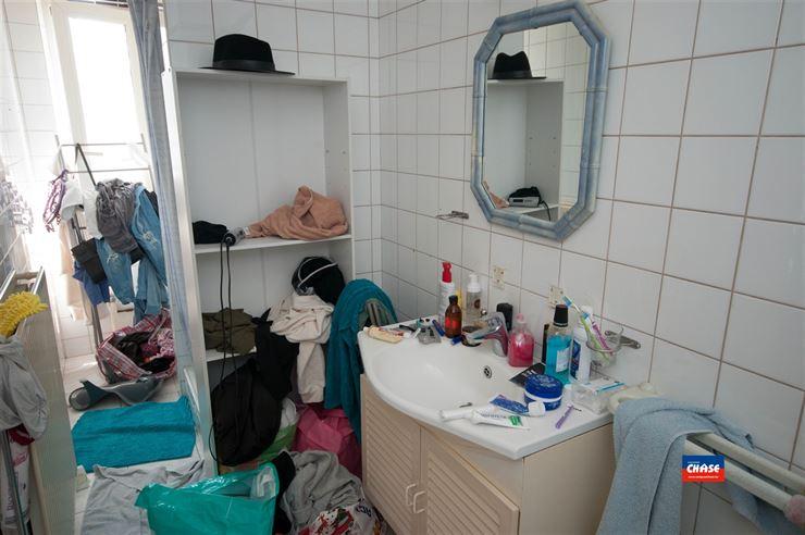 Foto 5 : Appartement te 2020 ANTWERPEN (België) - Prijs € 120.000