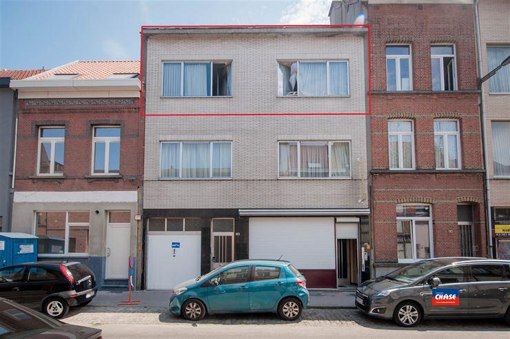 Appartement te 2020 ANTWERPEN (België) - Prijs € 160.000
