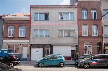 Foto 1 : Appartement te 2020 ANTWERPEN (België) - Prijs € 155.000