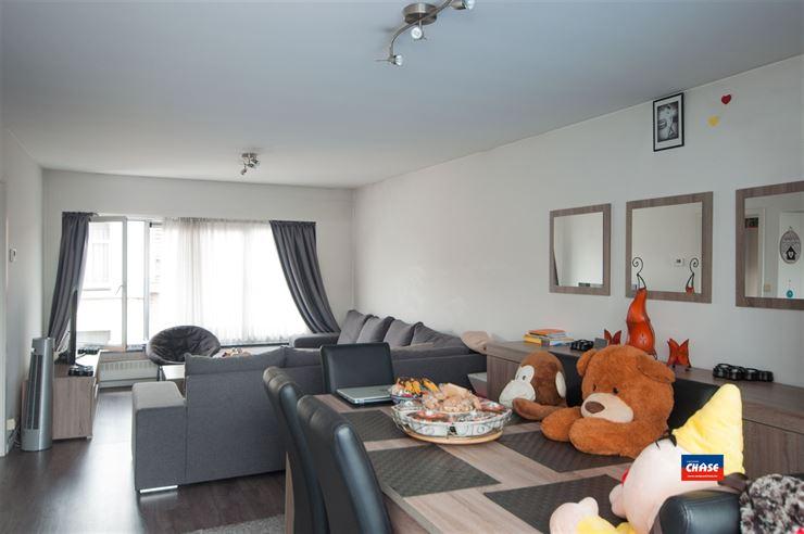 Foto 2 : Appartement te 2020 ANTWERPEN (België) - Prijs € 155.000