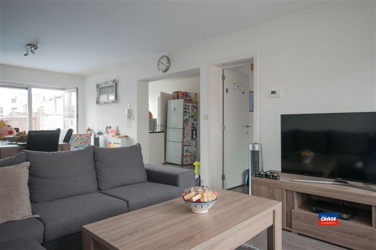 Foto 3 : Appartement te 2020 ANTWERPEN (België) - Prijs € 155.000