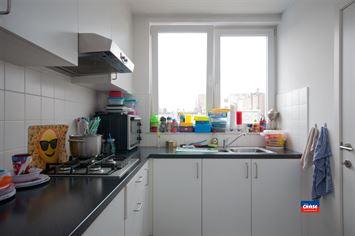 Foto 4 : Appartement te 2020 ANTWERPEN (België) - Prijs € 155.000