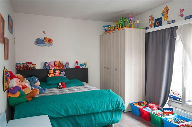Foto 5 : Appartement te 2020 ANTWERPEN (België) - Prijs € 155.000