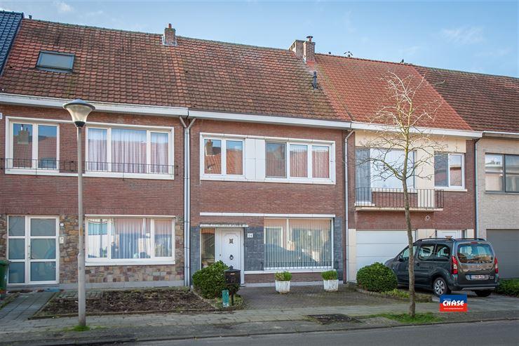 Huis te 2660 HOBOKEN (België) - Prijs € 264.000