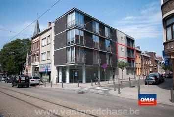 Foto 1 : Appartement te 2660 HOBOKEN (België) - Prijs € 690