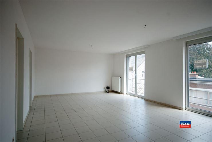 Foto 2 : Appartement te 2660 HOBOKEN (België) - Prijs € 690