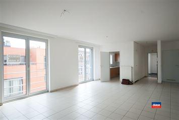 Foto 4 : Appartement te 2660 HOBOKEN (België) - Prijs € 690
