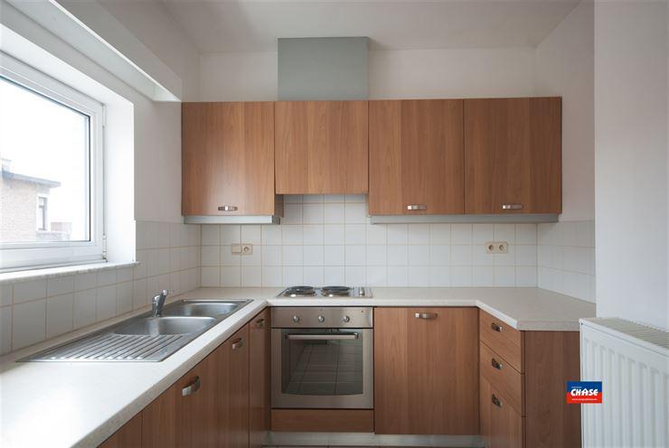 Foto 5 : Appartement te 2660 HOBOKEN (België) - Prijs € 690