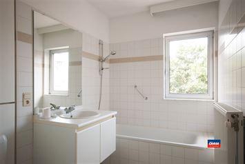 Foto 7 : Appartement te 2660 HOBOKEN (België) - Prijs € 690