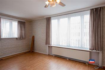 Foto 18 : Half open bebouwing te 2660 HOBOKEN (België) - Prijs € 320.000