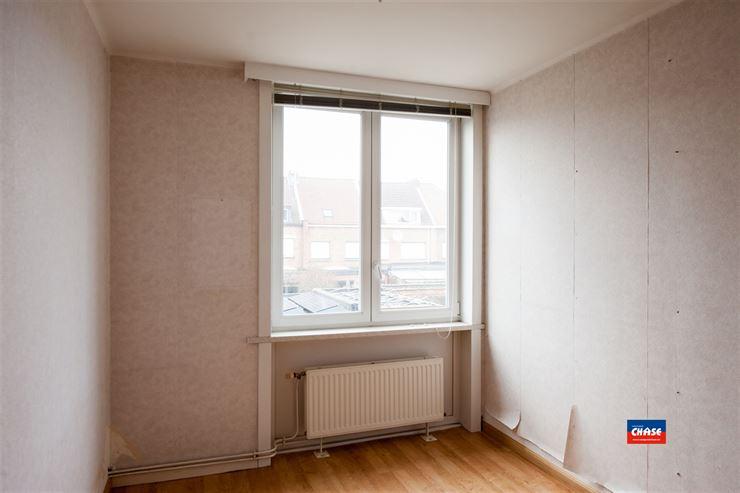 Foto 19 : Half open bebouwing te 2660 HOBOKEN (België) - Prijs € 320.000